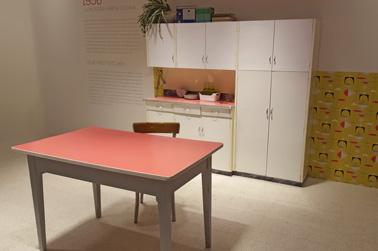Gruppolube creo kitchens - La cucina di giuditta ...
