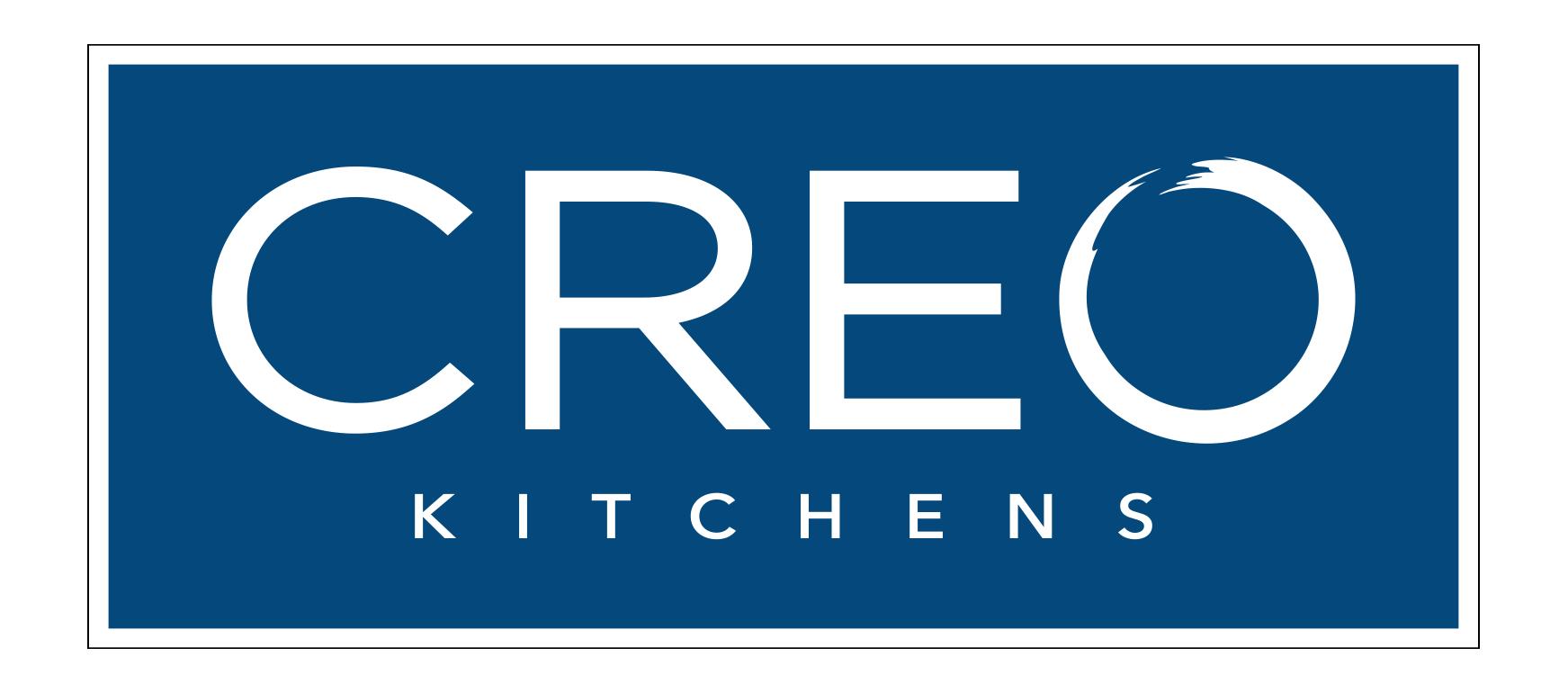 CREO KITCHENS - Cucine moderne e classiche - Gruppo LUBE