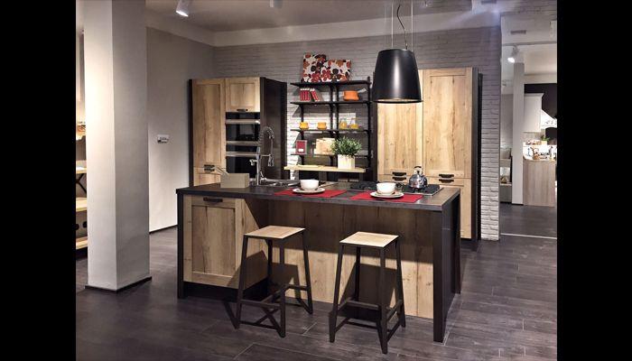 Il Gruppo Lube Inaugura Un Nuovo Store A Monza Creo Kitchens