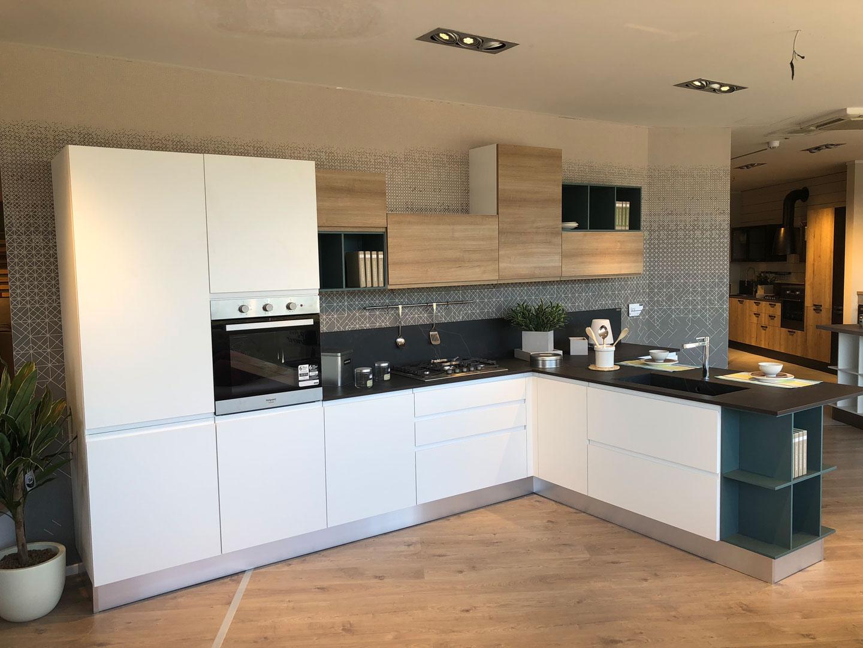 Il Gruppo Lube Inaugura Un Nuovo Store Creo A Perignano Pi Creo Kitchens