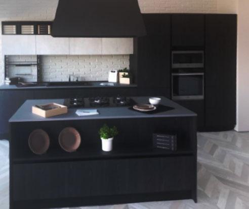 Pisa Il Gruppo Lube Inaugura Un Nuovo Store Creo Creo Kitchens