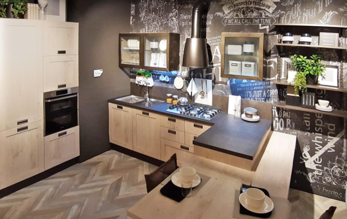 Torino Il Gruppo Lube Inaugura Un Nuovo Store Creo Creo Kitchens