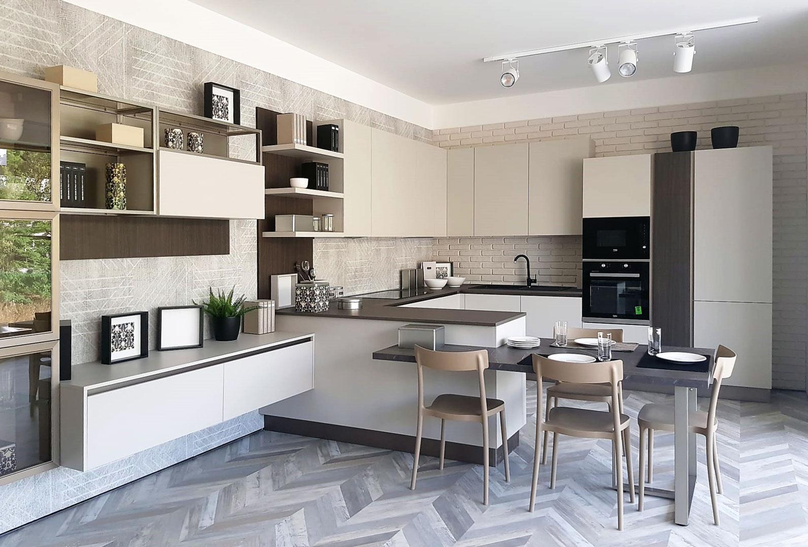 Rivenditori Cucine Lube A Roma news ed eventi - creo cucine - creo kitchens