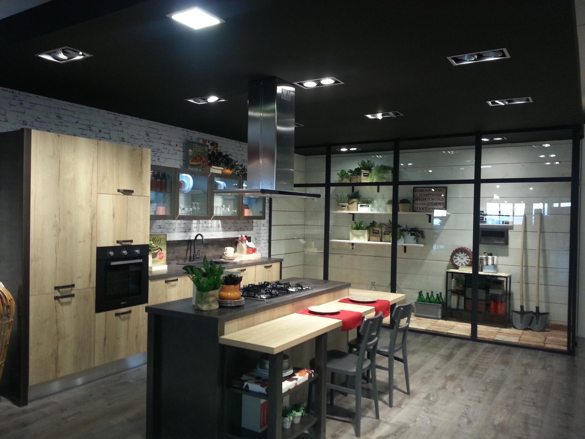 Il Gruppo Lube inaugura un nuovo punto vendita a Verona - Creo Kitchens