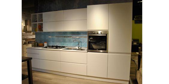 Dondi Salotti Ravenna Via Faentina.Il Gruppo Lube Inaugura Un Nuovo Store A Ravenna Creo Kitchens