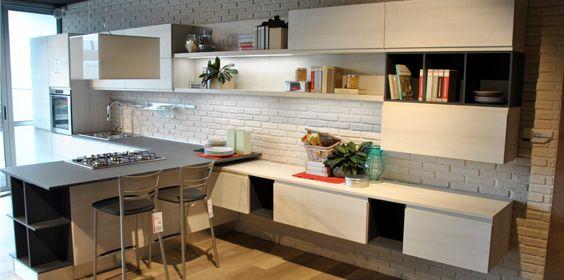 Il Gruppo Lube inaugura un nuovo Store a Casalecchio di Reno ...