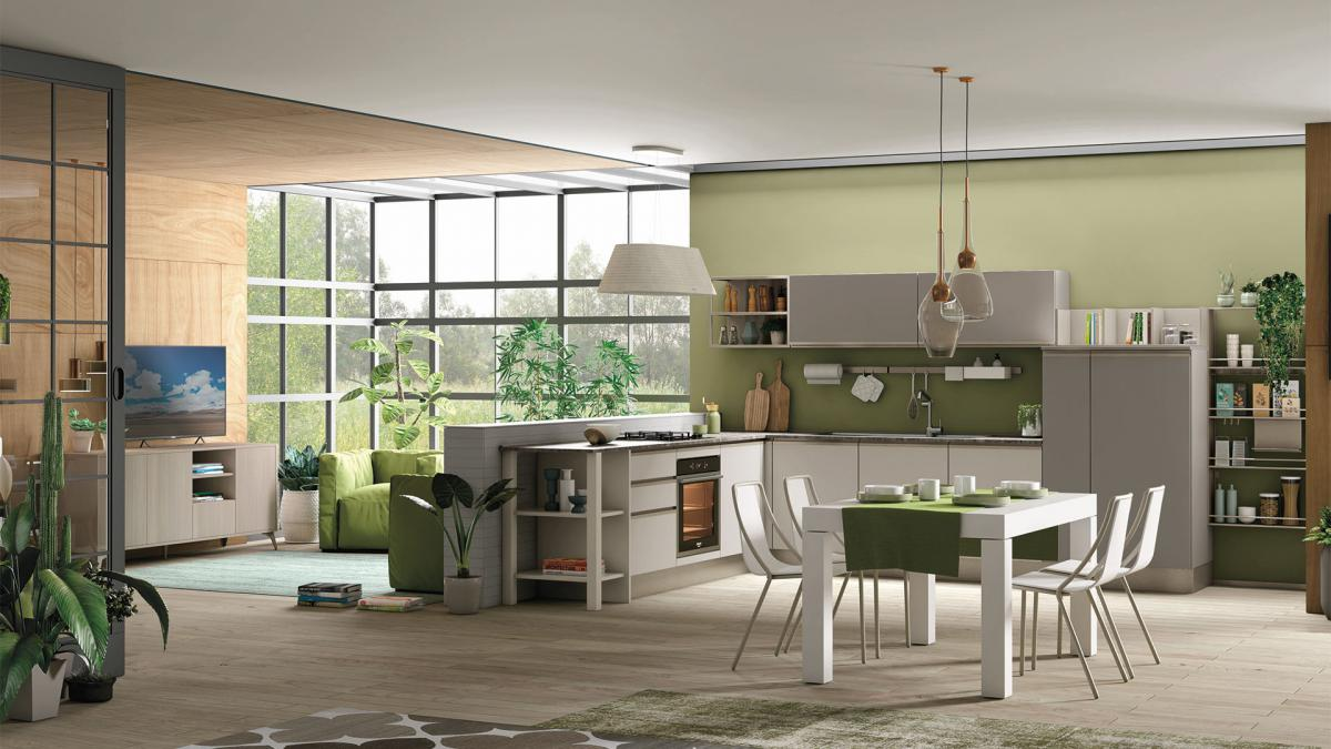 - Creo Kitchens